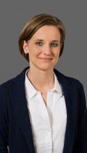 Anna SCHARINGER