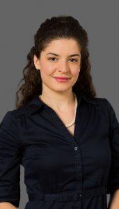 Sophia ASSENOVA